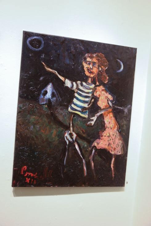 Chestnut Hill Gallery-1-3