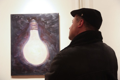 Chestnut Hill Gallery-15