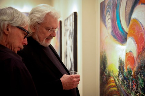 Chestnut Hill Gallery-22