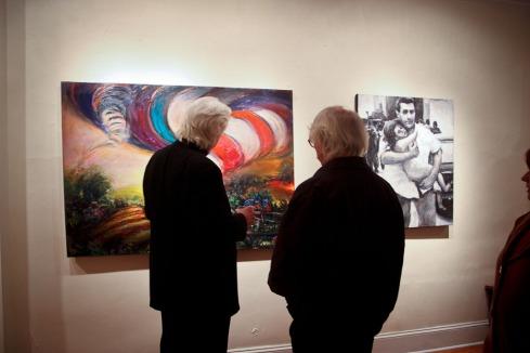 Chestnut Hill Gallery-23