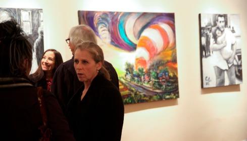 Chestnut Hill Gallery-24