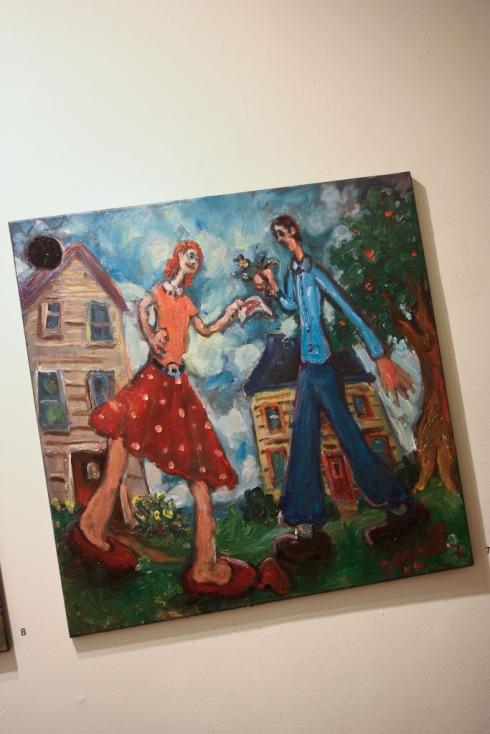 Chestnut Hill Gallery-3-3
