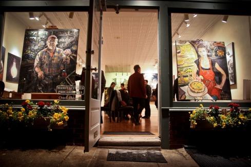 Chestnut Hill Gallery-36