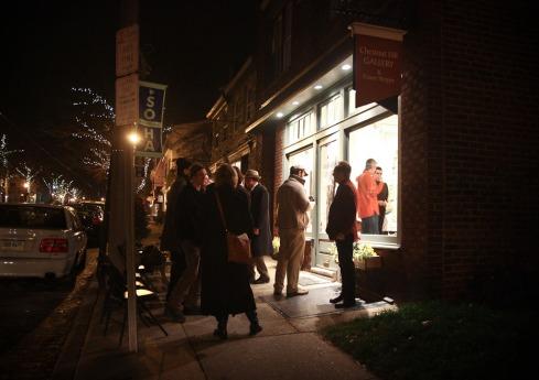 Chestnut Hill Gallery-5