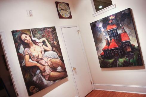 Chestnut Hill Gallery-7-3